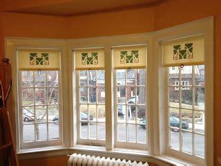 craftsman bungalow window treatments  trend home