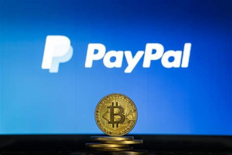 According to pantera capital, paypal and square are driving the bitcoin rally, buying every single mined bitcoin and causing a shortage in the markets. PayPal Skips Bitcoin While 'Clearly Working on Blockchain and Cryptocurrency'
