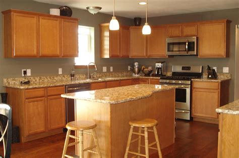 small kitchen island city best kitchen island designs pendant lights for adorable 8085