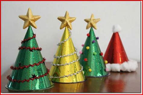 christmas crafts for older kids kristal project edu