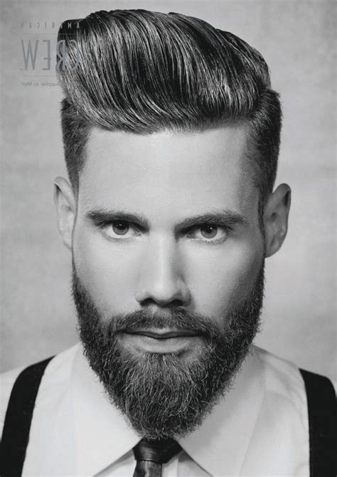mens hair and beard styles goatee styles 50 popular goatee beard styles for different 8002