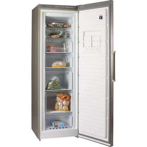 congelateur armoire bosch froid ventile congelateur armoire froid ventile comparatif table de cuisine