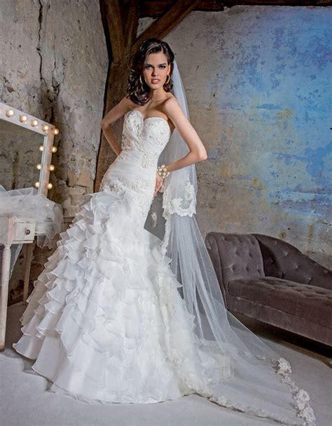 empire du mariage l 39 empire du mariage collection 2015 mariage commariage