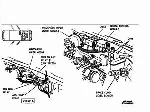 Oldsmobile Aurora Wire Diagrams Html