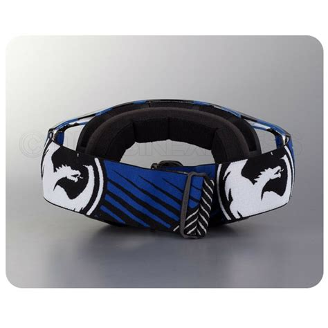 dragon motocross goggles dragon vendetta goggles vox blue dirtbikexpress