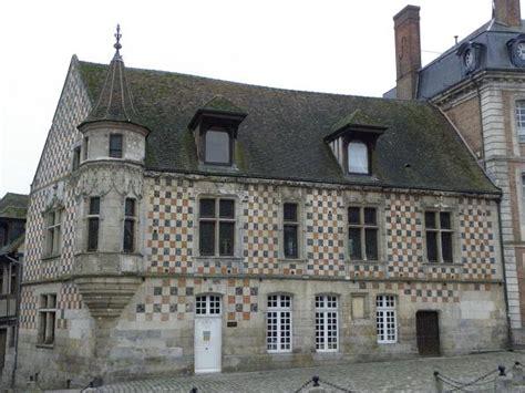 file verneuil sur avre 27 maison de la renaissance jpg wikimedia commons