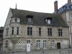 Verneuil Sur Havre : verneuil sur avre wikip dia ~ Medecine-chirurgie-esthetiques.com Avis de Voitures