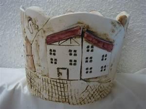 Deko Pilze Aus Keramik : deko keramik f r blumen und pflanzen meine t pferei ~ Bigdaddyawards.com Haus und Dekorationen