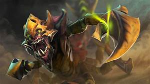 Sand King Build Guide DOTA 2 Guide To Ruling The Pubs
