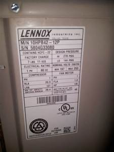I U0026 39 M Installing A Honeywell Rth6350  The Thermostat I Am