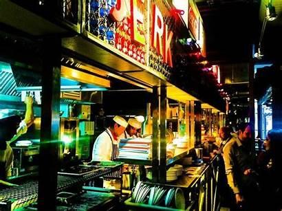 Turtle Bay Restaurant Oxford Manchester Tripadvisor Menu