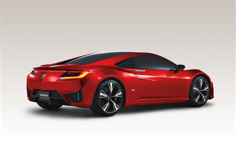Acura Nsx Price 2015 by 2015 Acura Nsx Price 2019 Car Reviews Prices And Specs