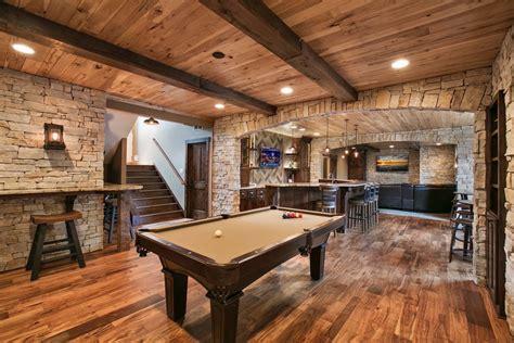 High End Home Design Ideas by Basement High End Ceiling Design Ideas Basement Masters
