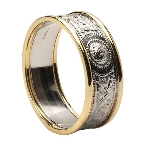 celtic warrior wedding ring meaning accesories pinterest bridal rings westerns and ring