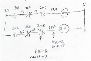 Hardinge Hc Spindle Variable Speed Won U0026 39 T Change Speed Troubleshooting Info