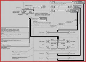 Avh P4000dvd Wiring Diagram