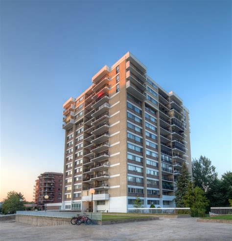 appartement a louer 3 chambres laval appartement 3 chambres à louer à havre des iles