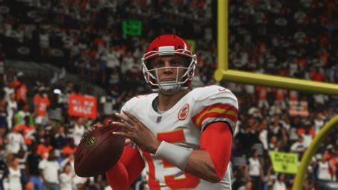 madden nfl  player ratings update week