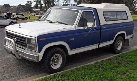 ford ranger 3758px image 7