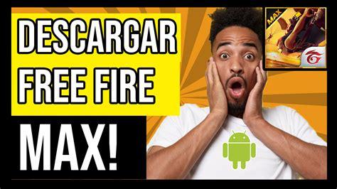 Valoración de los usuarios para garena free fire max: 🥇 Descargar Free Fire MAX Para Android APK OFICIAL Ultima ...
