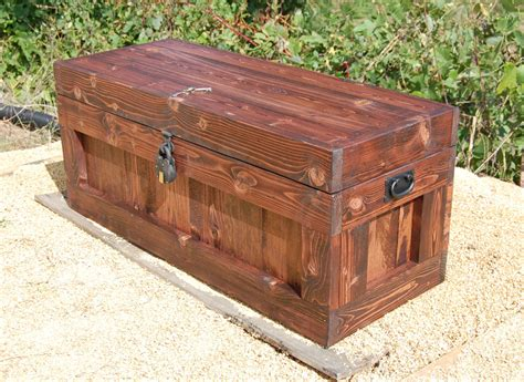 21 coffee tables with storage coffee table storage wood trunk coffee table wooden trunks