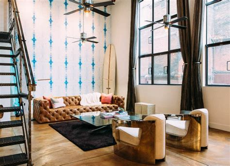 what are the trends in home decorating top 7 home decor trends to try in 2019 decorilla