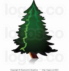 Pine Tree Clipart | Clipart Panda - Free Clipart Images