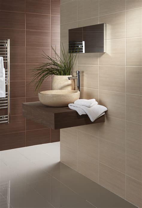 willow satin wall tiles by ceramic tiles uk