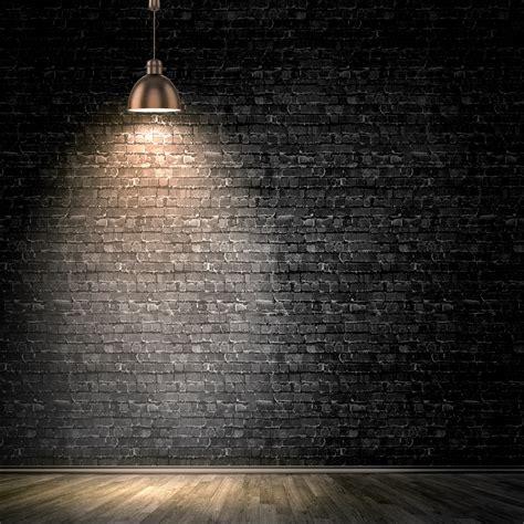 Dark Wall Background Teachersasap