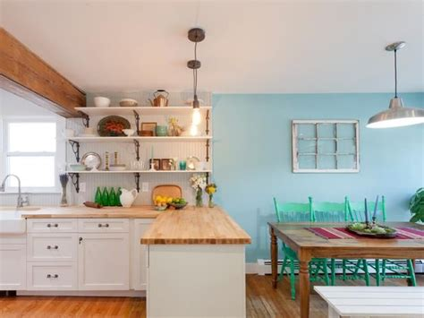 kitchen cabinets cleaner 25 best ideas about white cottage kitchens on 2924