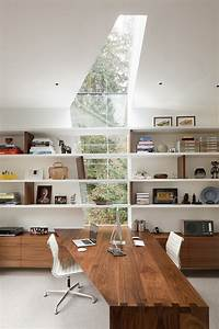 home design inspiration for your workspace homedesignboard With home office interior design inspiration