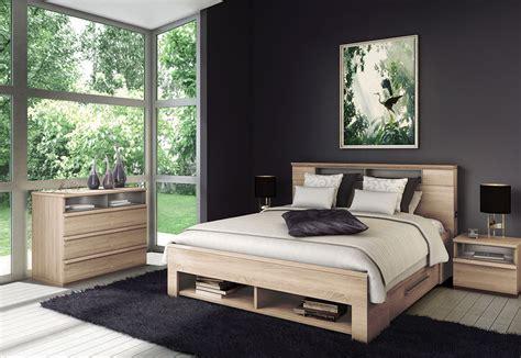 celio chambre olé meubles célio pluriel olé meubles