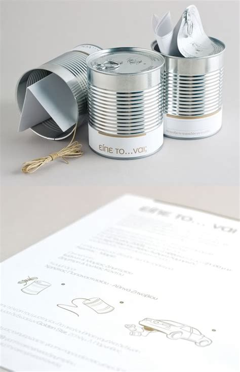 extremely ingenious crafts  diy projects