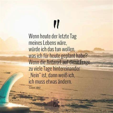 Das Leben Aufräumen by 95 Besten Leben Aufr 228 Umen Bilder Auf Verse