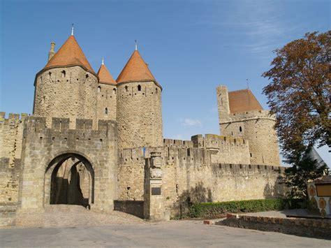 chambre d hote 68 carcassonne et sa cité gite ane d ariege
