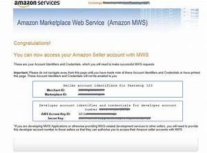 Amazon Mit Rechnung Bezahlen : bezahlen mit amazon pay with amazon ~ Themetempest.com Abrechnung