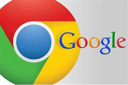 Chrome Google Browser Web