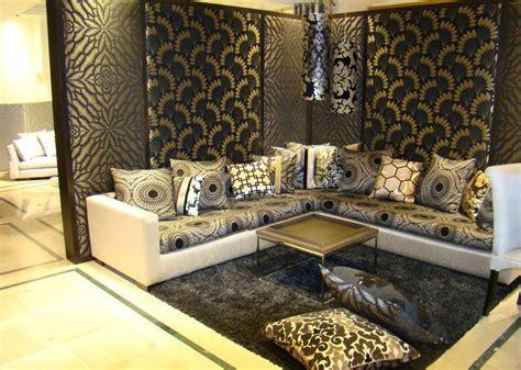 canapé marocain toulouse magasin de salon marocain à toulouse décor salon marocain