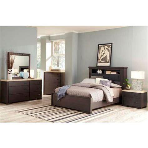 ideaitalia motivo bedroom group  apartment king