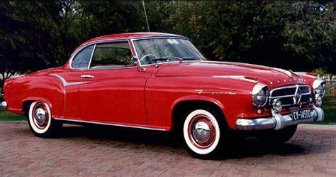 classic cars picture archive  automobiles