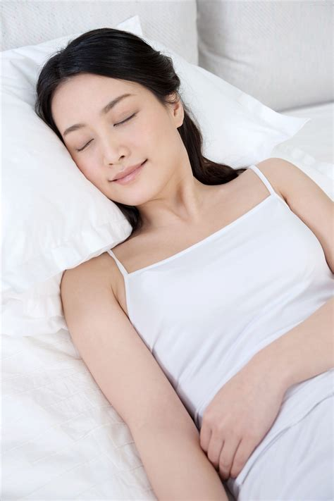 Why Can T Pregnant Women Sleep On Their Backs Lesbian
