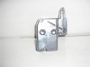 Stihl Replacement Muffler For Ms200  Ms200t  020t Chain Saws