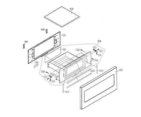 sharp model smdas microwavehood combo genuine parts