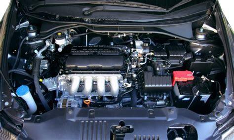 comment nettoyer des si es de voiture en tissu conseils pour nettoyer le moteur de votre voiture et la