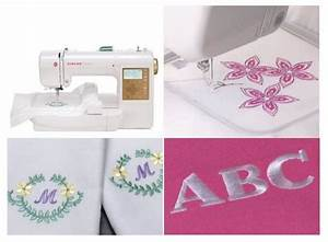 1000+ images about Singer Embroidery Studio on Pinterest
