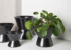 Cache Pot Exterieur : notre s lection de cache pots pour mettre en valeur vos plantes elle d coration ~ Teatrodelosmanantiales.com Idées de Décoration