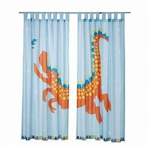 Rideau Panneau Ikea : heltokig 2 panneaux de rideau ikea toilette rideaux rideaux ikea chambre enfant ~ Teatrodelosmanantiales.com Idées de Décoration