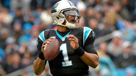 Week 16 Fantasy Football Rankings Quarterbacks Sporting