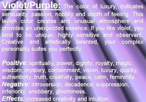 interior home colors purple meaning purple color psychology