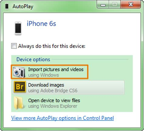 how to import pictures from phone to computer how to import pictures from iphone to computer with ease